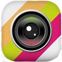 Camera 360 Studio icon