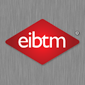 EIBTM T&E logo
