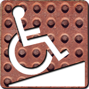 It's Accessible