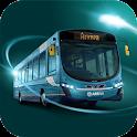 Arriva UK Bus App icon