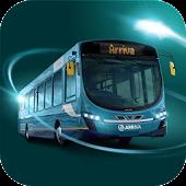 Arriva Bus App