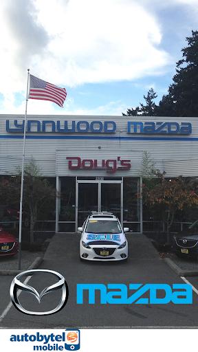 Doug's Lynnwood Mazda