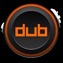 Dubstep Ringtones icon