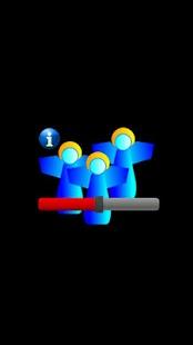 Angel Choir- screenshot thumbnail