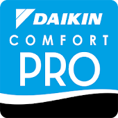 Daikin - Be The Dealer