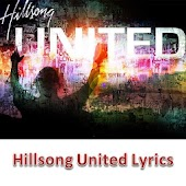 Hillsong United Lyrics