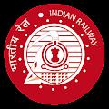 Download Indian Rail Quick Train Status APK to PC