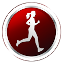 RunMateGPS icon