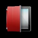 Easy Smart Cover - ScreenOnOff icon