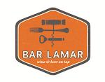 Logo for Whole Foods Market Lamar