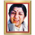 Lata Songs & Lyrics icon