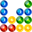 Classic Bubble Breaker(free) icon
