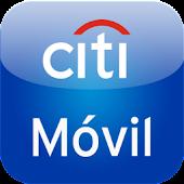 Citibank Móvil