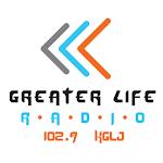 Greater Life Radio KGLJ