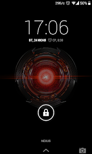 motorola ultra hd wallpaper android apps on google play