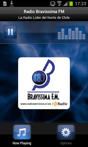 Radio Bravissima FM