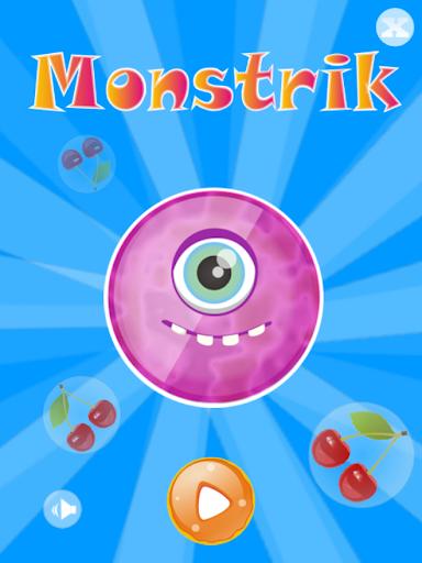 Monstrik Free