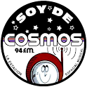 Cosmos 94