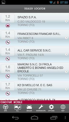 Ciao Fiat Mobile ZKFdxWqNMYVUT3JV04D397KYmI6tpnQ7X6TNtAK2YvmM00NgGOBu920DifR49IleLwr_