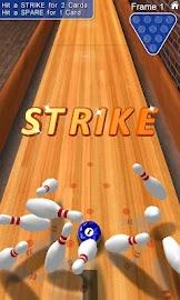 10 Pin Shuffle™ Bowling Screenshot 6