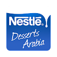 Nestle Dess.. file APK for Gaming PC/PS3/PS4 Smart TV