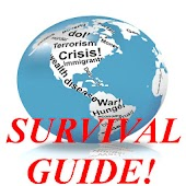 Basic Survival Guide!