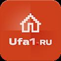 Недвижимость Уфы Ufa1.ru