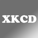 XKCD icon