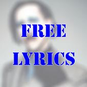 MARILYN MANSON FREE LYRICS