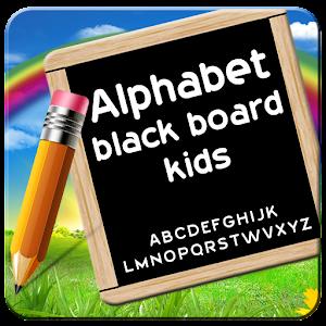 screen write apk