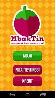 Screenshot of Mbaktin Ekstrak Kulit Manggis