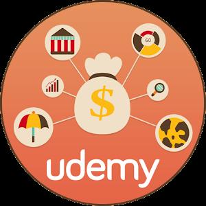Beginners Bitcoin Course Icon