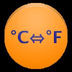 Celsius Fahrenheit