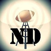 ND Football Radio