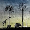 [SSKIN] Live_Africa logo