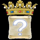 History Quiz King