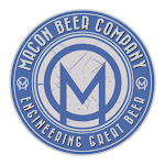 Logo for Macon Beer Company