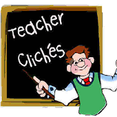 Teacher Cliches Free