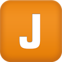 Jobbsafari Jobb App icon