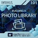 Adobe Lightroom 4 101