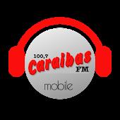 Rádio Caraíbas FM