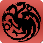Game of Thrones - Trivia Pro