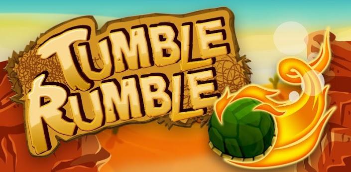 Tumble Rumble apk
