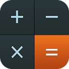 Avançado Calculator- Dotools icon