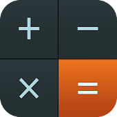 Advanced Calculator-Dotools