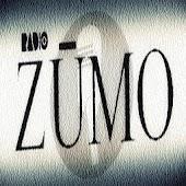 Radio Zumo Fm