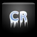 CoolROM (Play Retro Games) icon