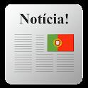 Jornais de Portugal