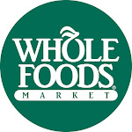 Logo for Whole Foods Market Quarry