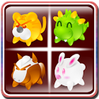 Chinese Zodiac GoLink & LinkUp icon